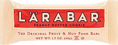 Larabar-Peanut-Butter-Cookie-021908453071